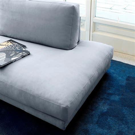 couch hosting host luxury designer sofa italian designer luxury