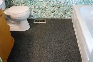 interlocking rubber flooring tuff n easy rubber tiles