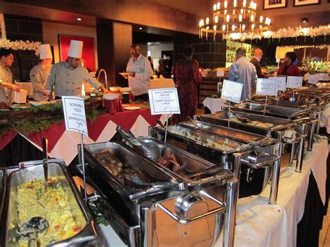 brunch buffet atlanta sunday brunch buffet yelp