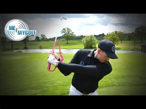 flat left wrist in golf swing best 20 golf backswing ideas on pinterest golf golf