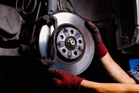 brake and l inspection near me brake service near me freehold dodge