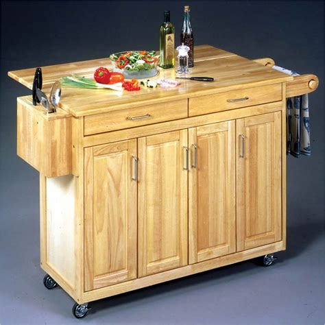 kitchen island bases discover extra counter space with kitchen island carts a