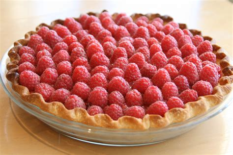 recipes with raspberries dorothy s fresh raspberry pie recipe