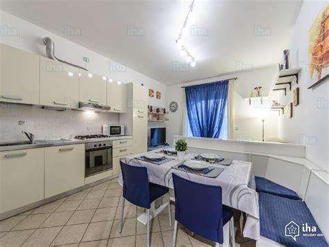 appartamenti affitto caorle da privati appartamento in affitto in una residenza a caorle iha 17626