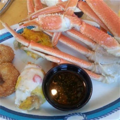 bennett s calabash seafood no 3 myrtle beach sc united