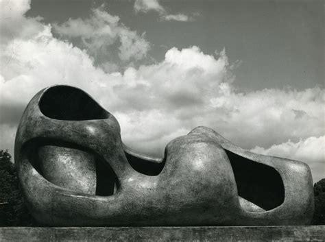 henry moore reclining figure 1951 tim martin erich neumann on henry moore public