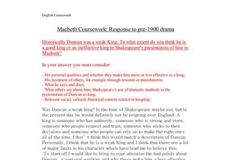 themes in macbeth yahoo answers macbeth essay introduction
