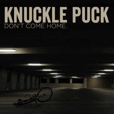 woodwork lyrics knuckle puck diy woodwork knuckle puck plans free