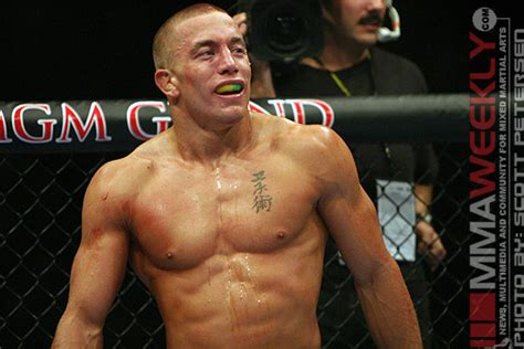 gsp tattoo st trainer responds to allegations mmaweekly