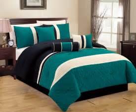 bedroom king size bed comforter sets cool beds for