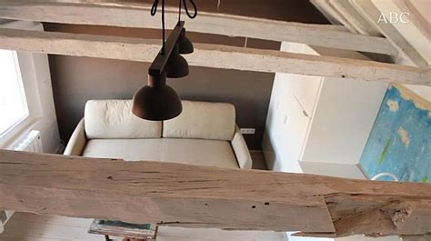 decoracion estudio 30 metros cuadrados vivir en 30 metros cuadrados con estilo abc es