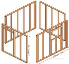 rustic sheds  porch storage shed plans  porch build  garden storage shed outdoor