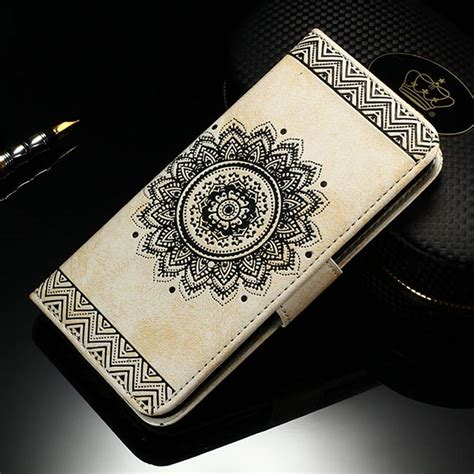 Grand Prime G530 Luxury Mirror Hello Stand Holder Limited buy phone cases samsung galaxy s7 edge 3d