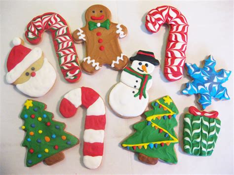 christmas cookies best decoration bloatal recall cookies rolled sugar cookies