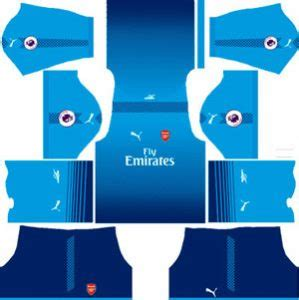 arsenal kit dream league 2017 arsenal kits logo url free download dream league