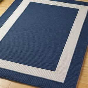 Cheap Outdoor Rug Fresh Cheap Indoor Outdoor Rugs 5x7 25044