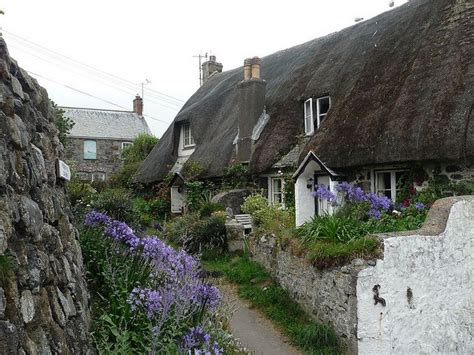 Cornwall Cottages On The by Cornwall Cottages Places I Ve Been