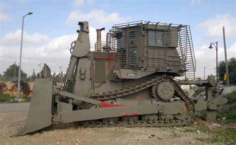 file idf d9 bulldozer jpg wikimedia commons