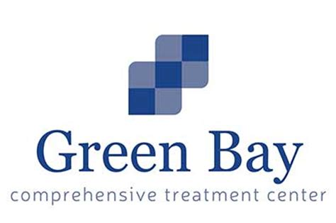 Green Bay Detox Centers by Green Bay Wi Free Rehab Centers