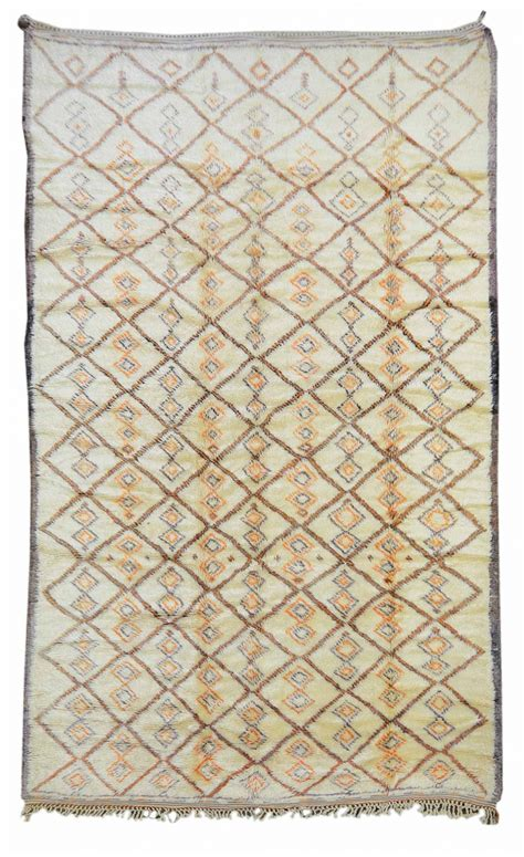 rugs nyc moroccan rugs nyc roselawnlutheran
