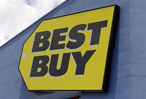 s day best buy macy s best buy expanding same day delivery service the