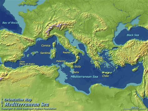 küche mediterran mediterranean sea information and gallery