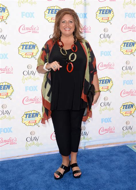 dance moms news 2015 abby lee miller losing weight abby lee miller wedges shoes lookbook stylebistro