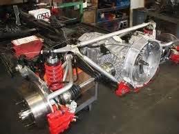 Wl K989 25 Parts Suspension Bracket For K969 K979 K999 25 best ideas about racing suspension on magasin harley davidson rolex or and