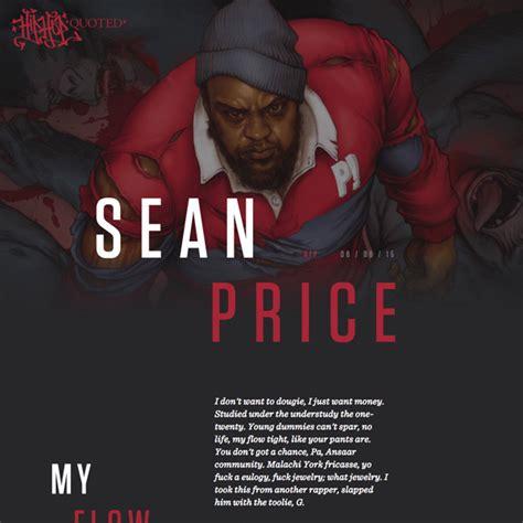 arian love com ariane price quotes