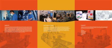 company profile design grafis desain company profile jasa desain grafis