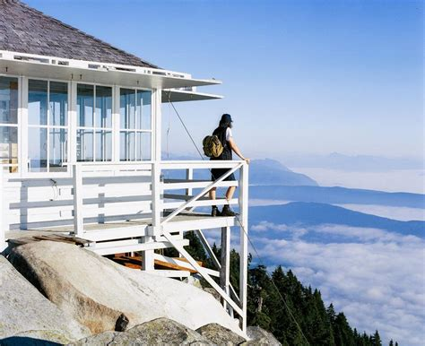 fire lookout tower plans forestry fire lookout tower plans george and willy