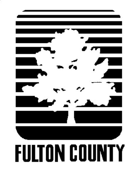 Fulton County Tax Assessor Property Records Facts Property Owners Should About The Fulton County Tax