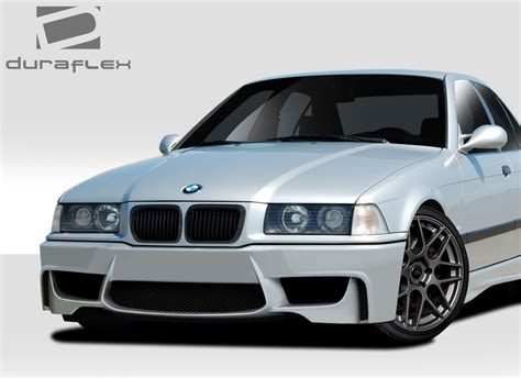 extreme dimensions inventory item   bmw  series   duraflex