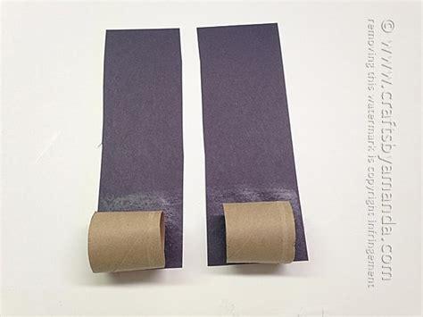batman craft cardboard tube wrist cuffs crafts  amanda