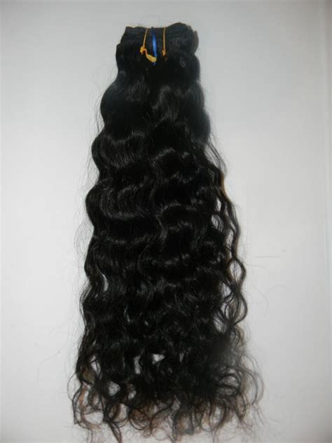 hair extensions in india india hair extension of hair extensions