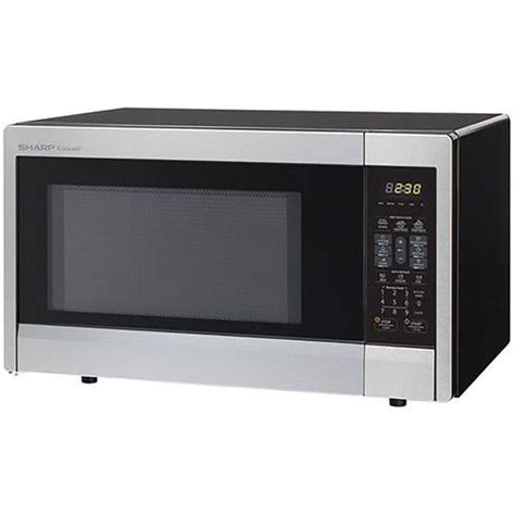 Countertop Microwaves On Sale by 1000 Ideas About Countertop Microwave Oven On