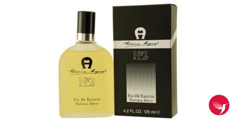 Parfum Aigner 2 aigner no 2 etienne aigner parfum ein es parfum f 252 r