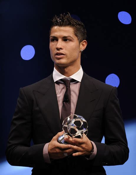 cristiano ronaldo biography download download free cristiano ronaldo wallpapers today top five