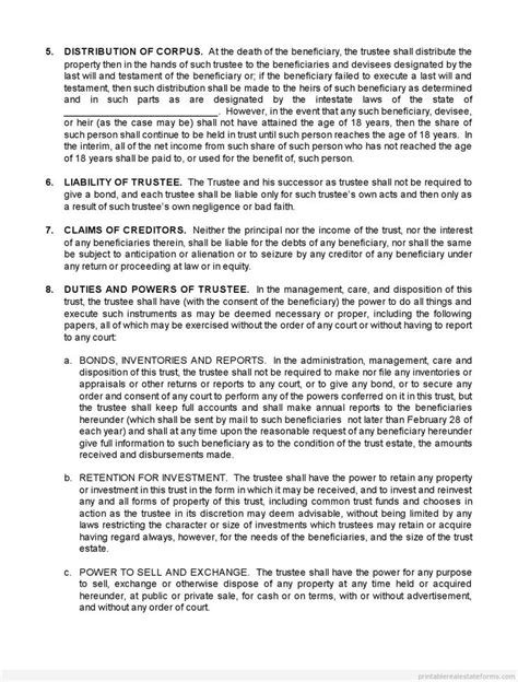 Agreement Letter Pattern 861 best free template images on real