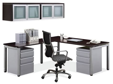 Coopers Furniture by Coopers Office Furniture In Flemington Nj 08822 Citysearch