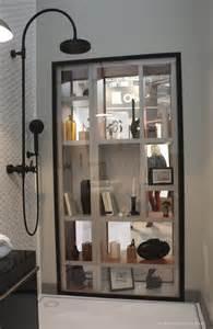 Tableau Pour Decoration Salon #15: Salle-de-bain-chambre-306-par-faburel-gain-douche.jpg