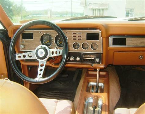 Mustang Ii Interior by Black 1978 Ford Mustang Ii Ghia Coupe Mustangattitude