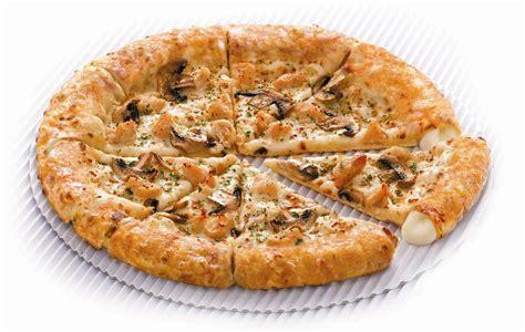 Resep Membuat Pizza Jamur | resep membuat pizza ayam jamur bolognaise resep terbaru 2017