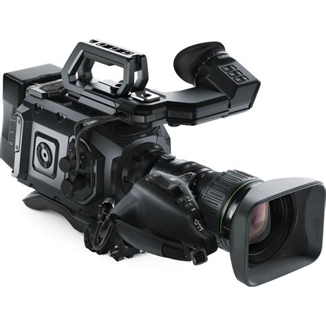 blackmagic design ursa frame rates blackmagic design ursa mini b4 mount holdan limited