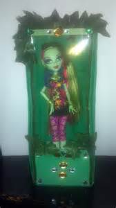 monster high bed 48 best images about mh venus mcflytrap room ideas on pinterest miniature trees