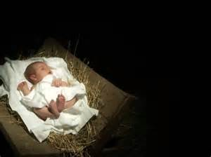 Christmas manger clip 2 disciple media worshiphouse media