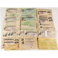 Oregon Background Check Collection Of Oregon Checks