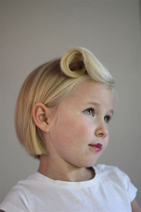 pin curls wikipedia step by step curling bangs hairstylegalleries com