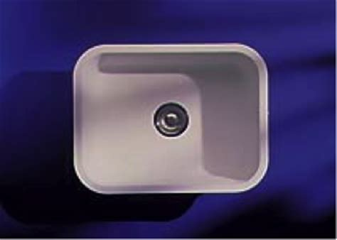 Corian 690 Farm Sink by Insolid Hawaii Corian Sinks