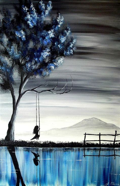 dc 6 swing the on the swing ii by justinmaneartwork on etsy